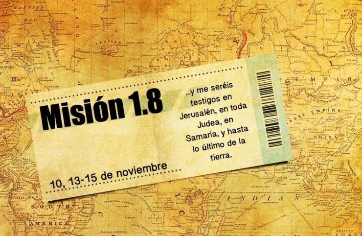 Conferencia de misiones.001