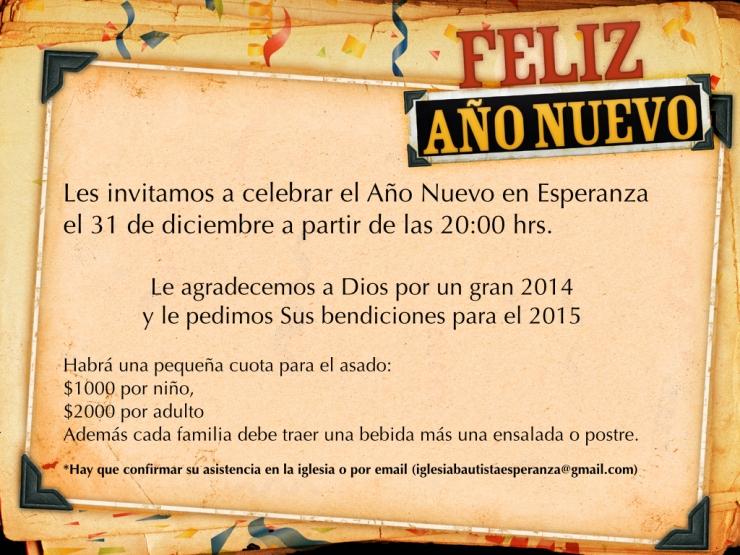 Año Nuevo 2015.001