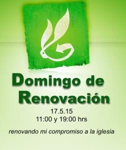 domingo de renovacion.001