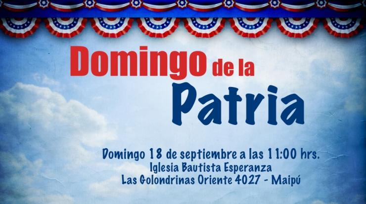 domingo-de-la-patria-001